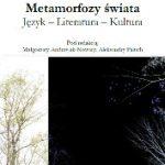 metamorfozy_swiata_m